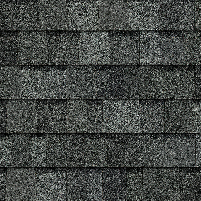 Trudefinition Duration Architectural Shingles Owens