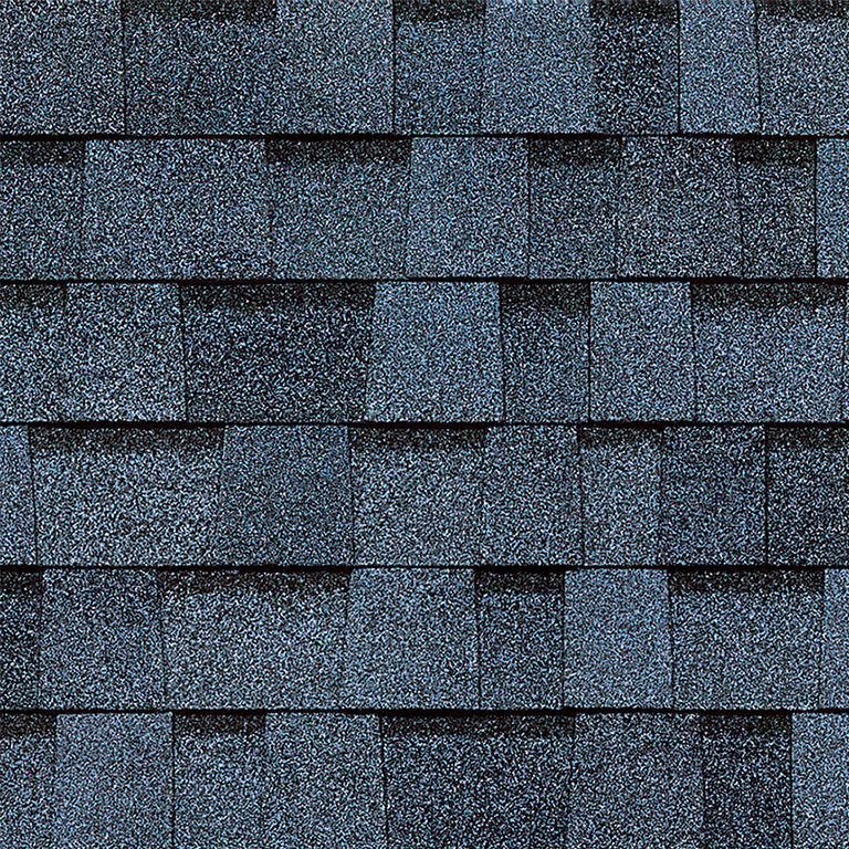 Asphalt Roofing Shingles   Owens Corning Roofing