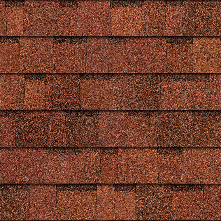 duration roofing shingles owens corning. Black Bedroom Furniture Sets. Home Design Ideas