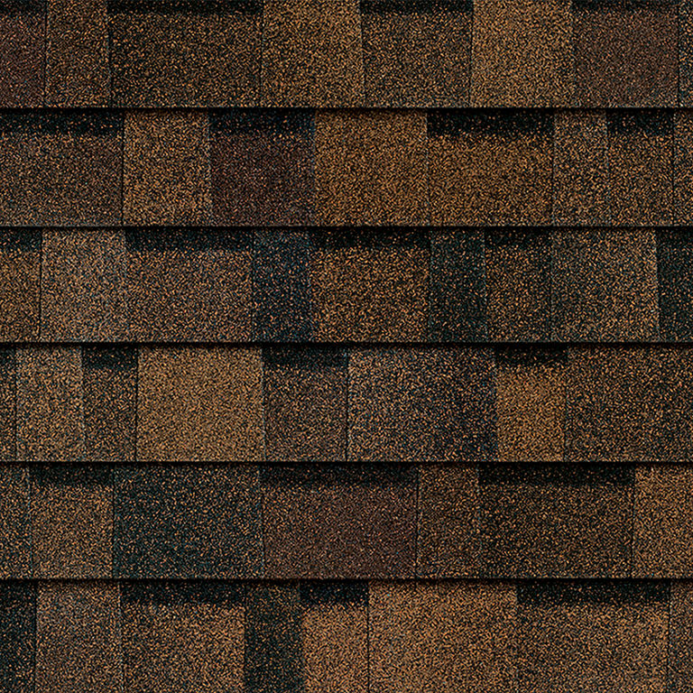 Roofing Shingles Ratings Duration Roofing Shingles | Owens Corning