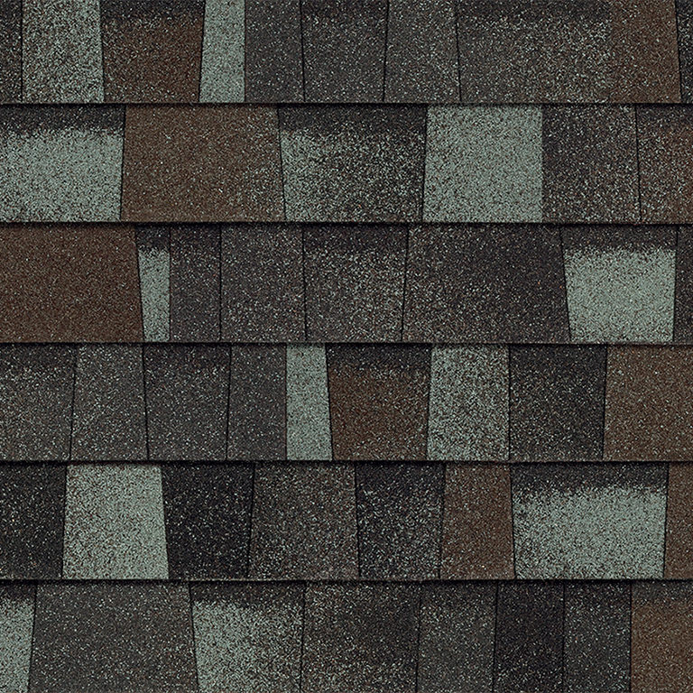 owens corning architectural shingles colors. Duration Series Roofing Shingles Owens Corning Architectural Colors S