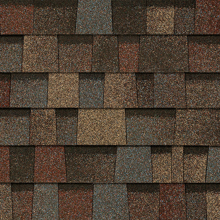 Duration Designer Roofing Shingles Owens Corning