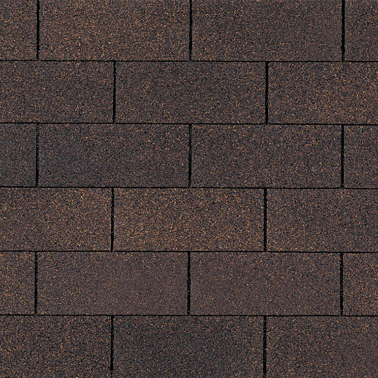 Supreme Roofing Shingles Owens Corning