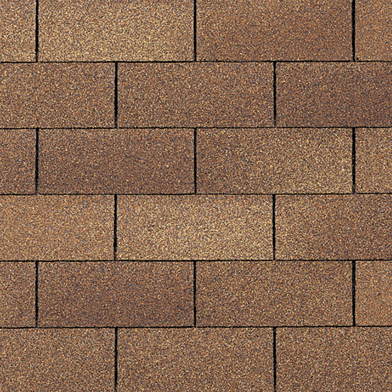 Supreme – Roof Shingles Square Feet Per Bundle