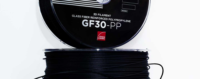 GF-30PP