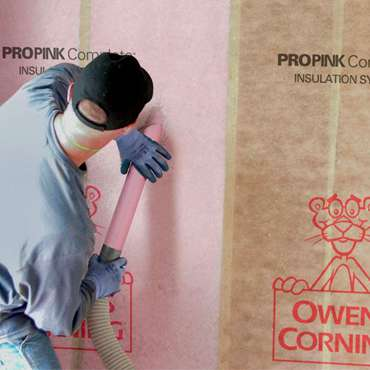 Roofing, Insulation, and Composite Materials | Owens Corning