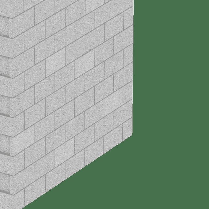 Owens Corning® Enclosure Walls