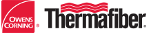 Owens Corning Thermafiber