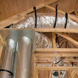 Residential And Home Insulation Owens Corning Insulation
