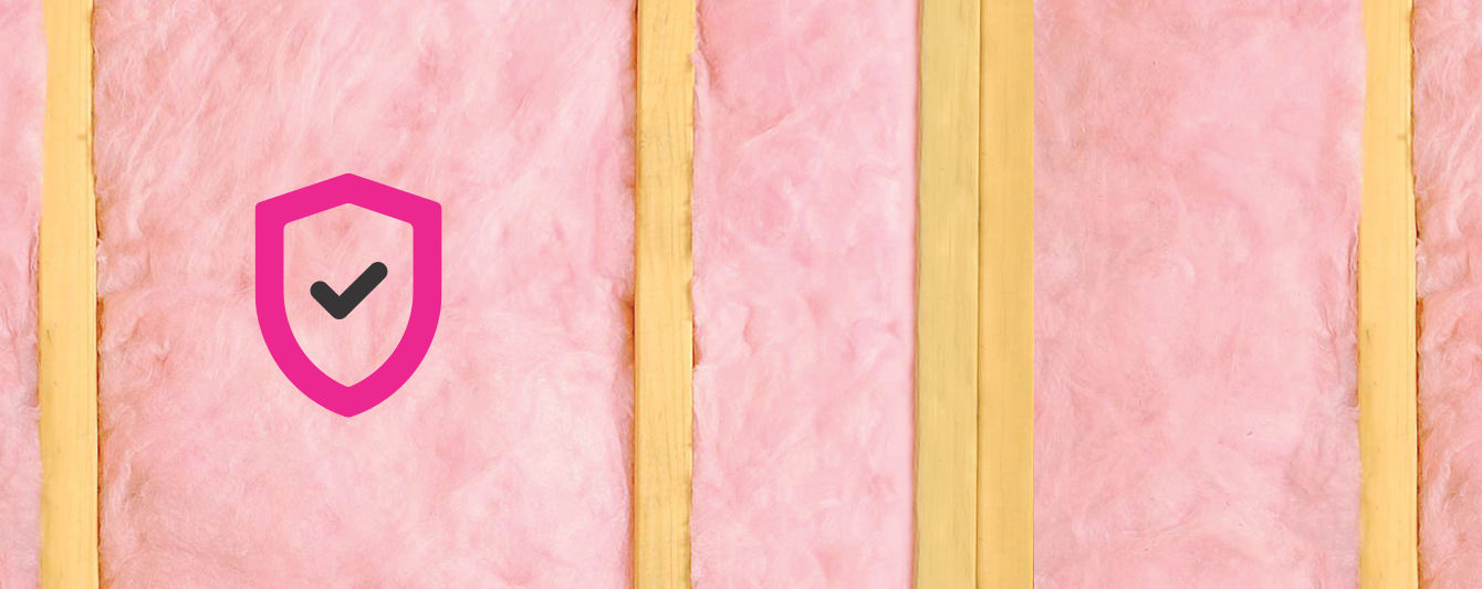 Residential Insulation | Insulation | Owens Corning