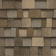 2018 Shingle Color of the Year