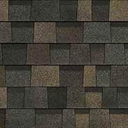 2019 Shingle Color of the Year