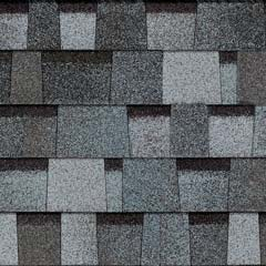 2020 Shingle Color of the Year
