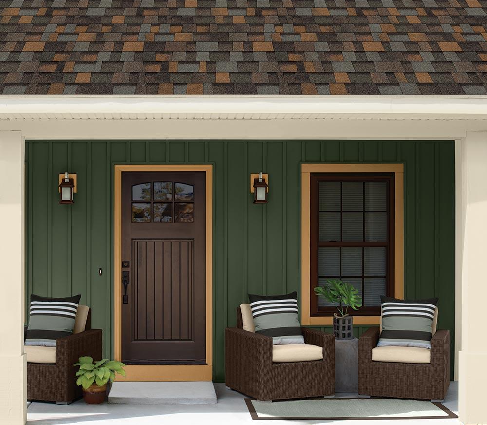 Aged copper oak buff porch desktop wide@2x ed37de3c06a210788eee67fb9575cf69f553e9a4ba0aae8a502703c846ec38d0