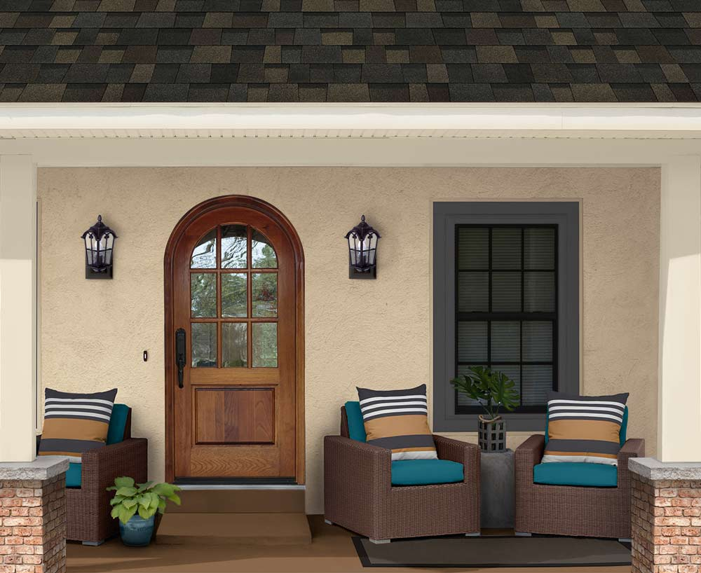 Black sable oceanside porch desktop wide@2x 724a75fbefa82b0ddbdb2f1544eeb776579f345fc39394e8fe2b58120c8e082f