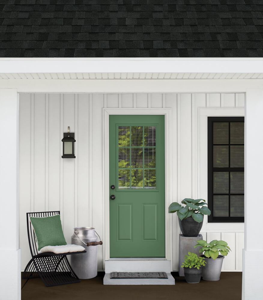 Fairmount green onyx black porch desktop wide@2x 6708ada5fe5b111cf61cfc43fc5a4cb27f12a94a5b369b0241c8eaeee30b3b73
