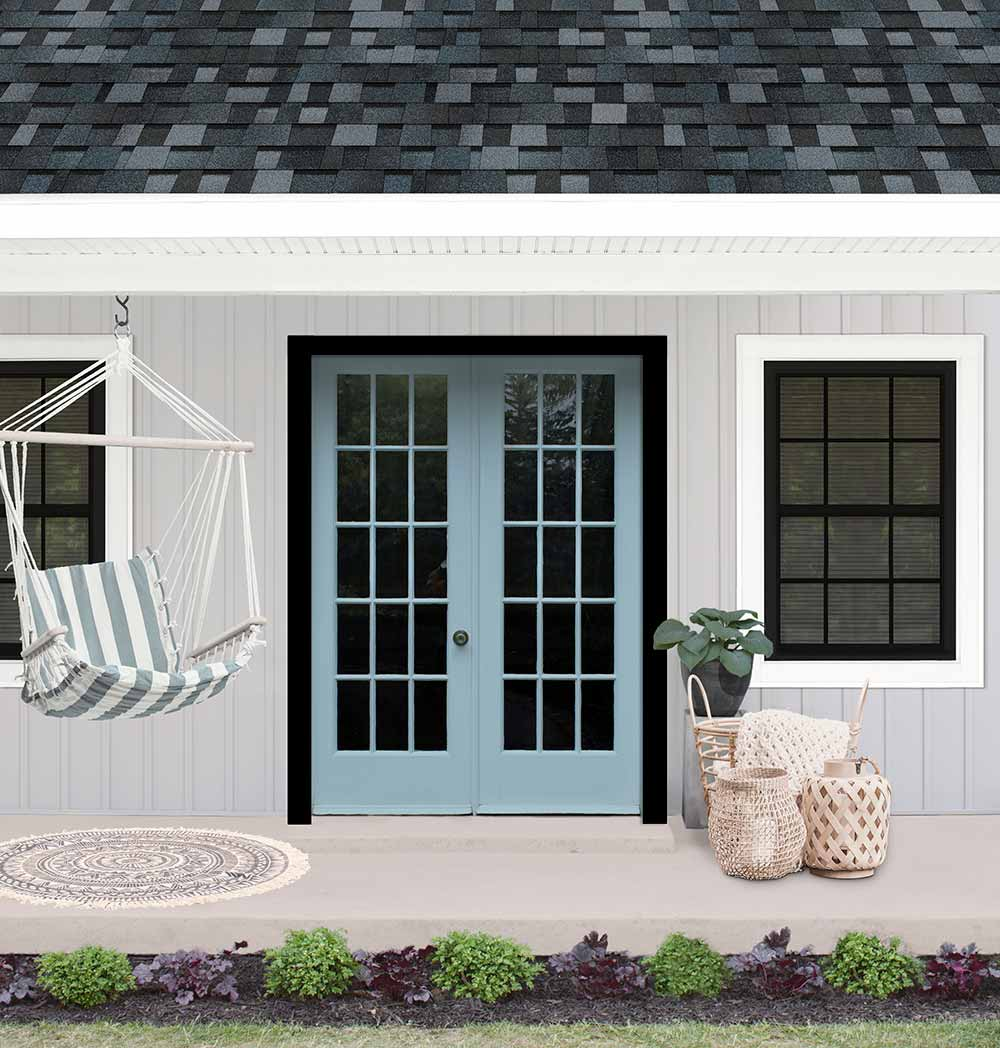 Pacific wave coastal porch desktop wide@2x