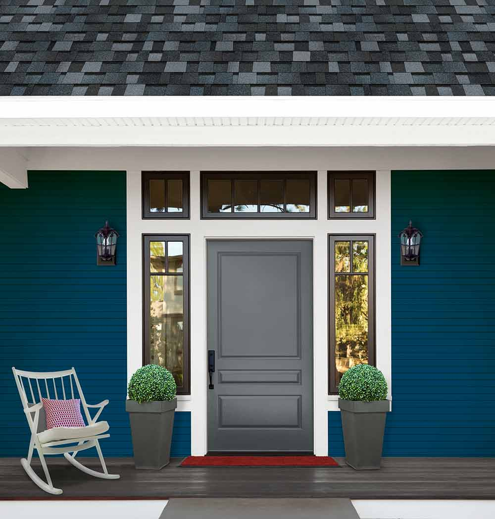 Pacific wave colonial revival porch desktop wide@2x 9cc472983fe68ec6ed7ad8c8f897148251e3a2e670665b4c3e940d24f0564c4d