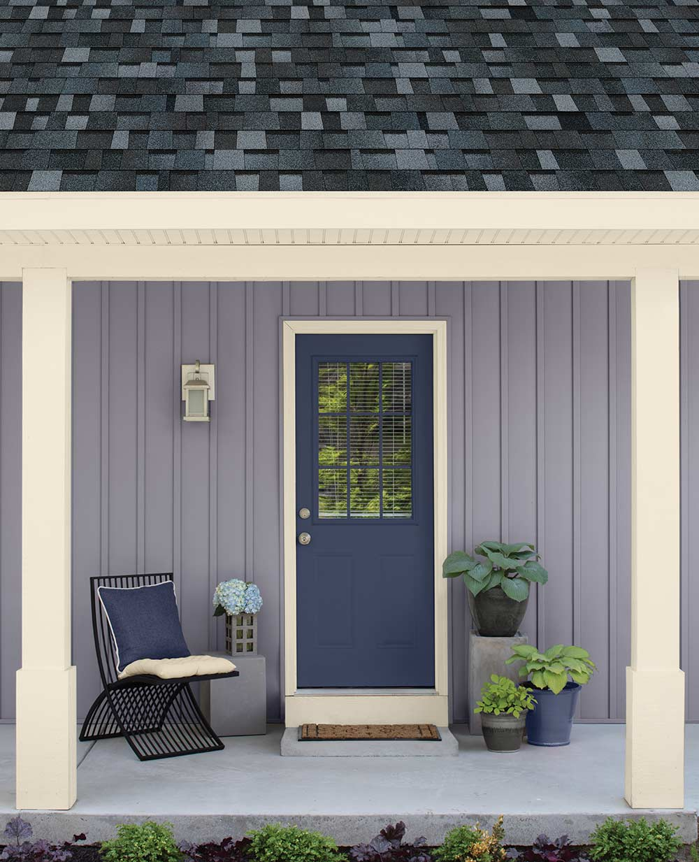 Pacific wave lilac gray porch desktop wide@2x