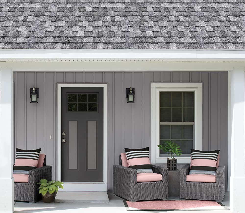 Sierra gray rose quartz porch desktop wide@2x cacdec44045690ba59b3e684e03371d1ebd8f8e993ffe808e093a1deede25466