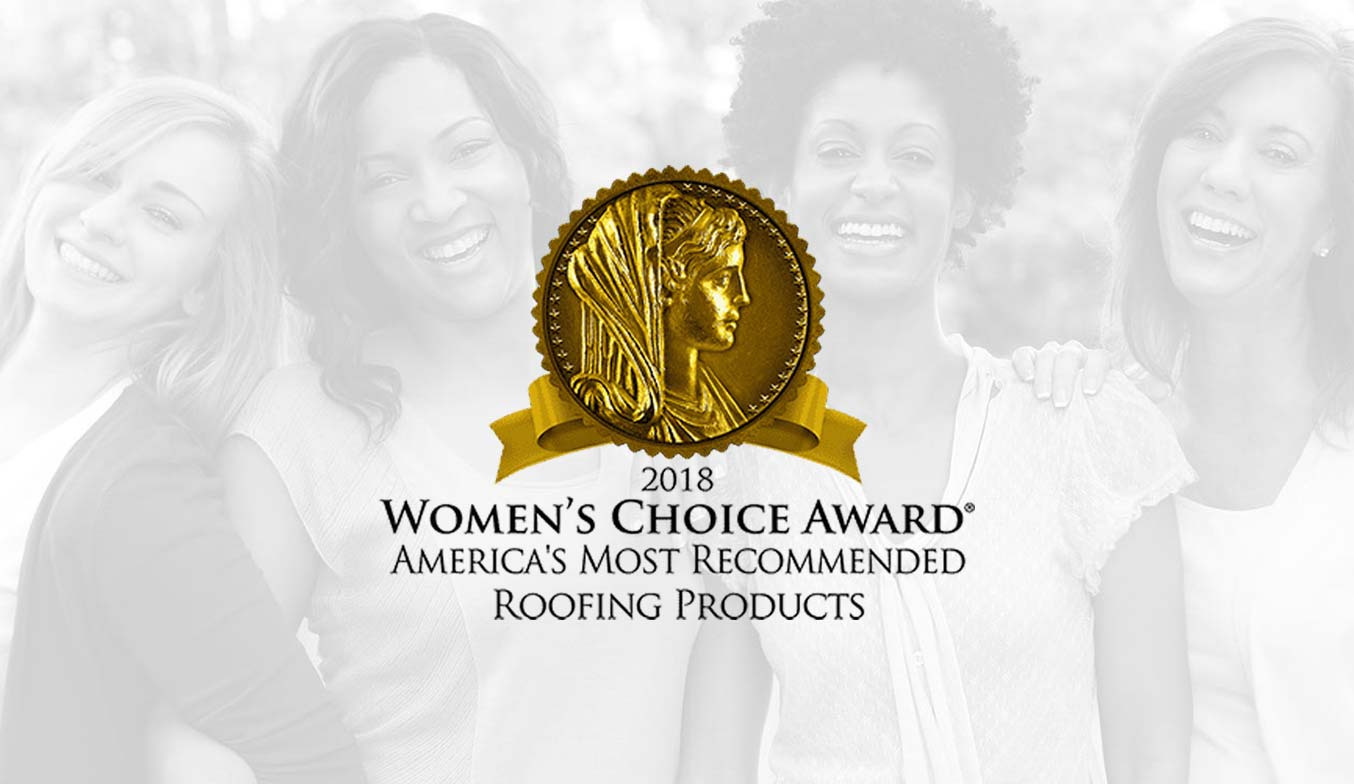 Woman Choice Award
