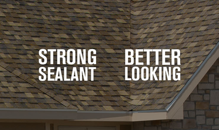 One Roofing System | Roofing | Owens Corning Roofing