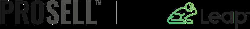 ProSell™   Leap