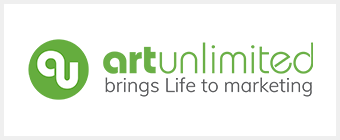 ArtUnlimited