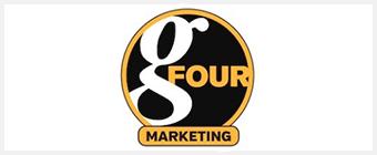 GFourMarketing