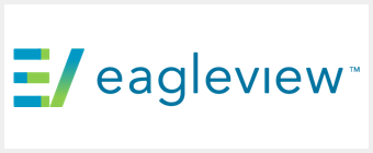 EagleView