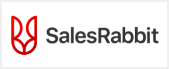 SalesRabbit