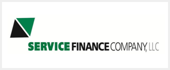 ServiceFinanceCompany