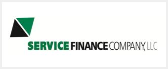 ServiceFinanceCompany