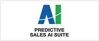 Predictive Sales AI