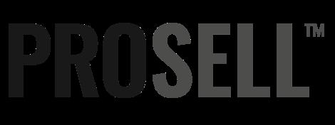 ProSell™