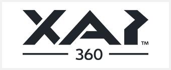 XAP360