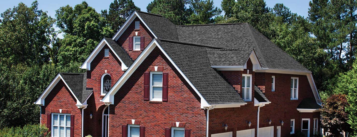 Pick Your Shingles
