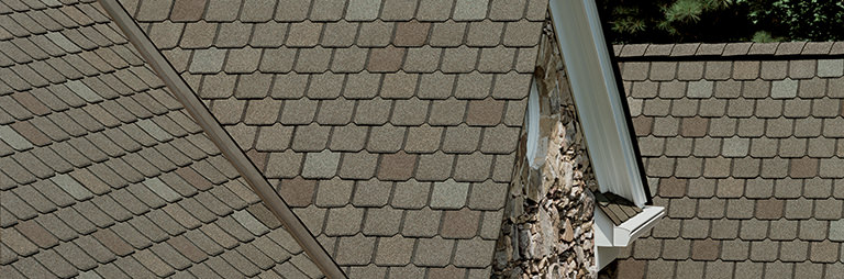 Ideas Amp Design Types Of Roof Shingles Interior