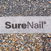 nailing zone